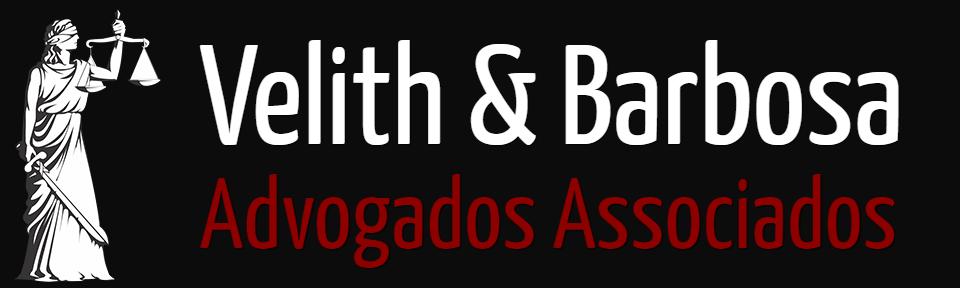 Velith e Barbosa Advogados Associados